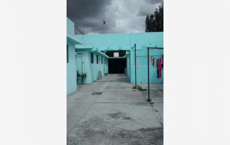 Foto de terreno habitacional en venta en hidalgo 11, ampliación izcalli ecatepec tata félix, ecatepec de morelos, estado de méxico, 1206345 no 03