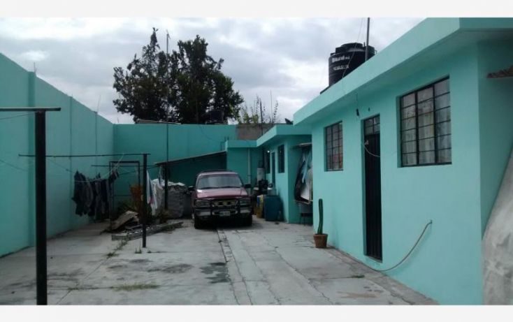 Foto de terreno habitacional en venta en hidalgo 11, ampliación izcalli ecatepec tata félix, ecatepec de morelos, estado de méxico, 1206345 no 04