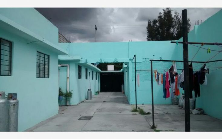 Foto de terreno habitacional en venta en hidalgo 11, ampliación izcalli ecatepec tata félix, ecatepec de morelos, estado de méxico, 1206345 no 05