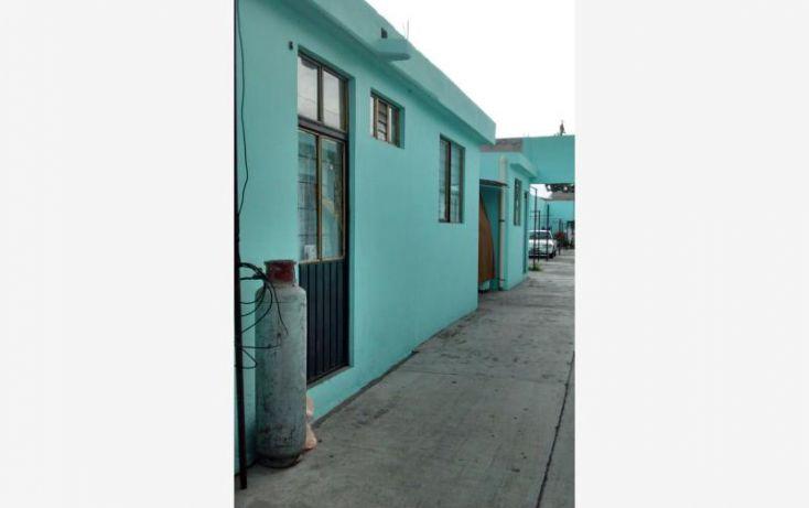Foto de terreno habitacional en venta en hidalgo 11, ampliación izcalli ecatepec tata félix, ecatepec de morelos, estado de méxico, 1206345 no 06