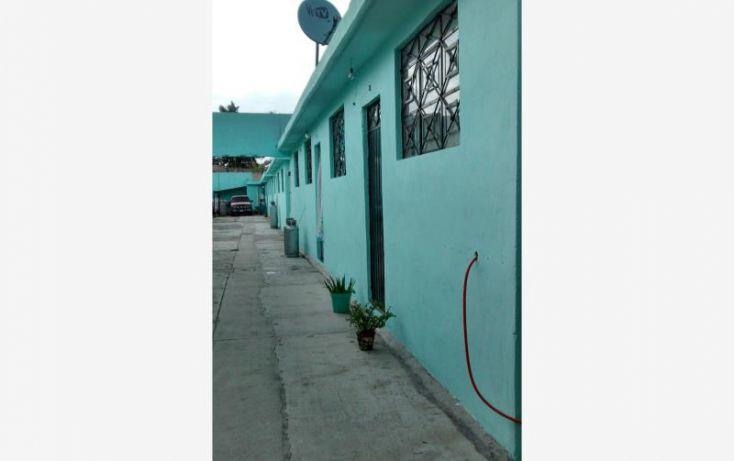 Foto de terreno habitacional en venta en hidalgo 11, ampliación izcalli ecatepec tata félix, ecatepec de morelos, estado de méxico, 1206345 no 07