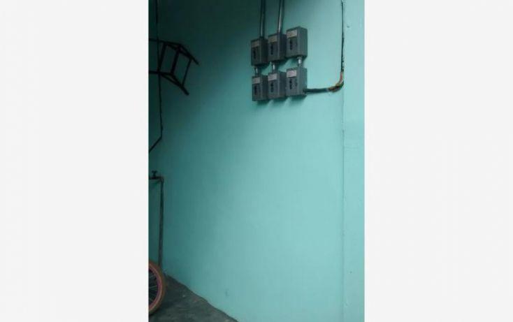 Foto de terreno habitacional en venta en hidalgo 11, ampliación izcalli ecatepec tata félix, ecatepec de morelos, estado de méxico, 1206345 no 08