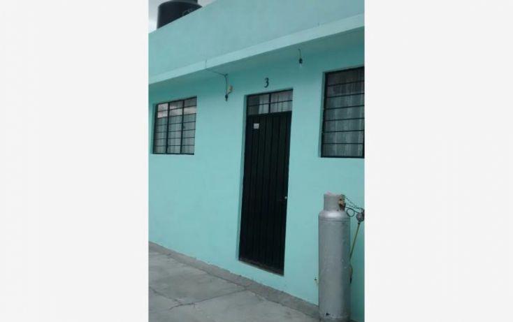 Foto de terreno habitacional en venta en hidalgo 11, ampliación izcalli ecatepec tata félix, ecatepec de morelos, estado de méxico, 1206345 no 09