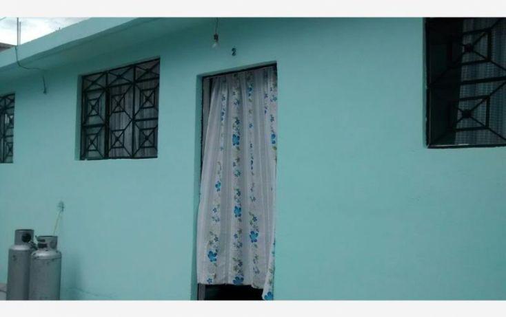 Foto de terreno habitacional en venta en hidalgo 11, ampliación izcalli ecatepec tata félix, ecatepec de morelos, estado de méxico, 1206345 no 10