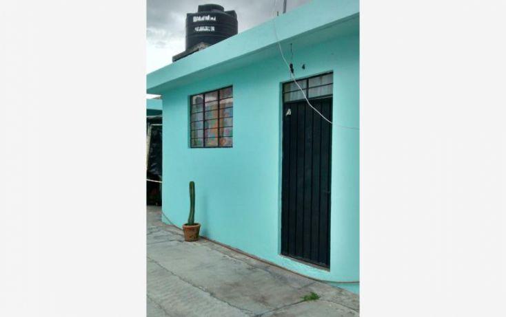 Foto de terreno habitacional en venta en hidalgo 11, ampliación izcalli ecatepec tata félix, ecatepec de morelos, estado de méxico, 1206345 no 11