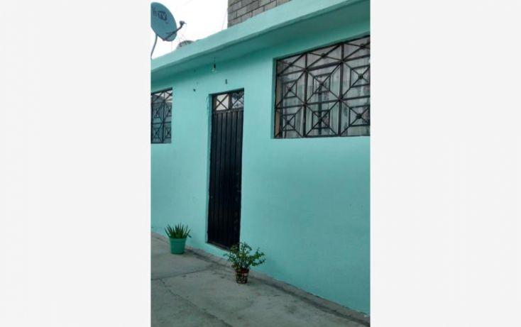 Foto de terreno habitacional en venta en hidalgo 11, ampliación izcalli ecatepec tata félix, ecatepec de morelos, estado de méxico, 1206345 no 12