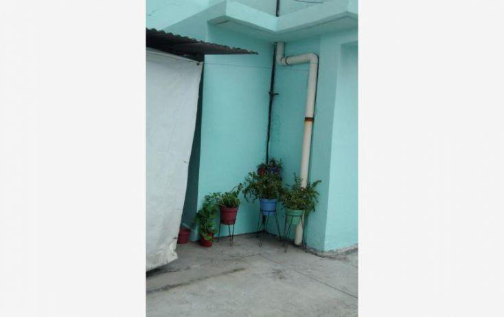Foto de terreno habitacional en venta en hidalgo 11, ampliación izcalli ecatepec tata félix, ecatepec de morelos, estado de méxico, 1206345 no 13