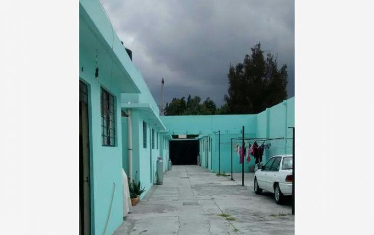 Foto de terreno habitacional en venta en hidalgo 11, ampliación izcalli ecatepec tata félix, ecatepec de morelos, estado de méxico, 1206345 no 14