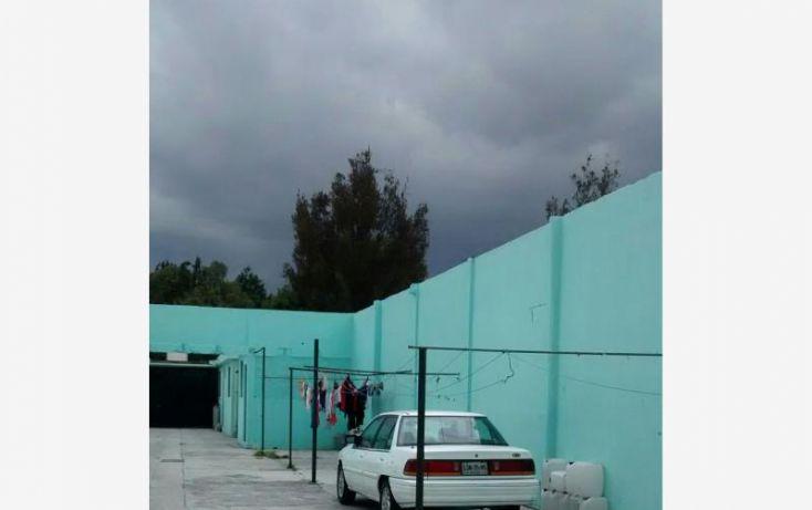 Foto de terreno habitacional en venta en hidalgo 11, ampliación izcalli ecatepec tata félix, ecatepec de morelos, estado de méxico, 1206345 no 15