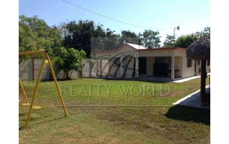 Foto de rancho en venta en hidalgo 111, marin, marín, nuevo león, 507948 no 04
