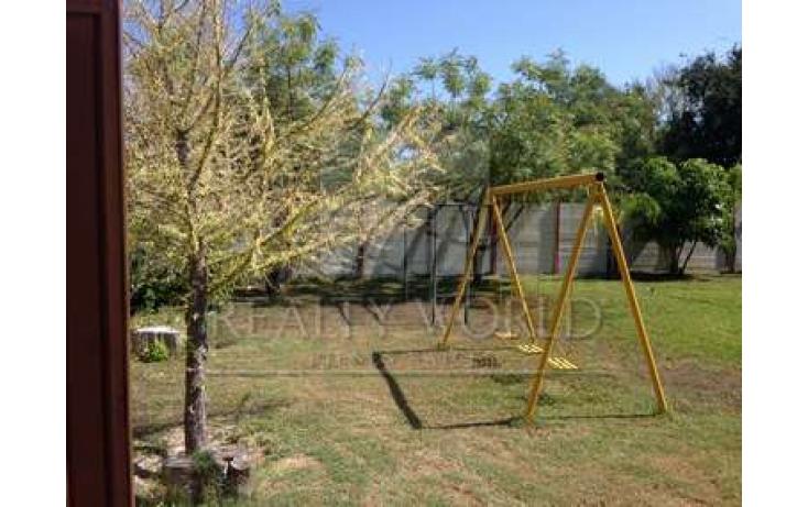 Foto de rancho en venta en hidalgo 111, marin, marín, nuevo león, 507948 no 05