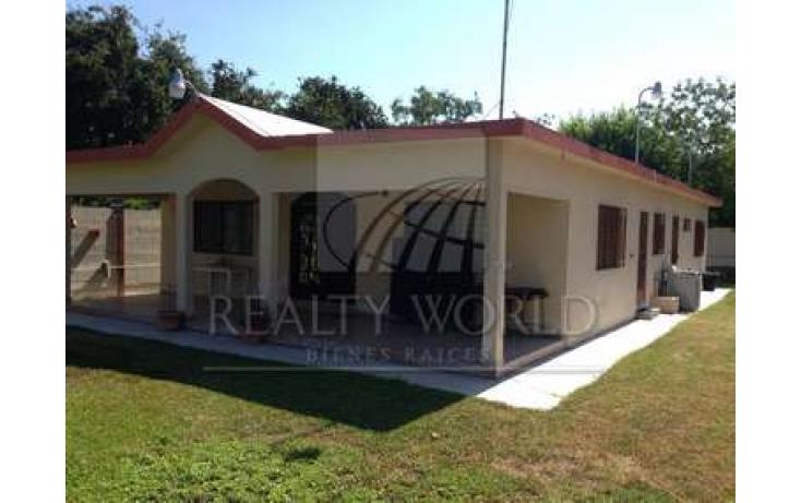 Foto de rancho en venta en hidalgo 111, marin, marín, nuevo león, 507948 no 06