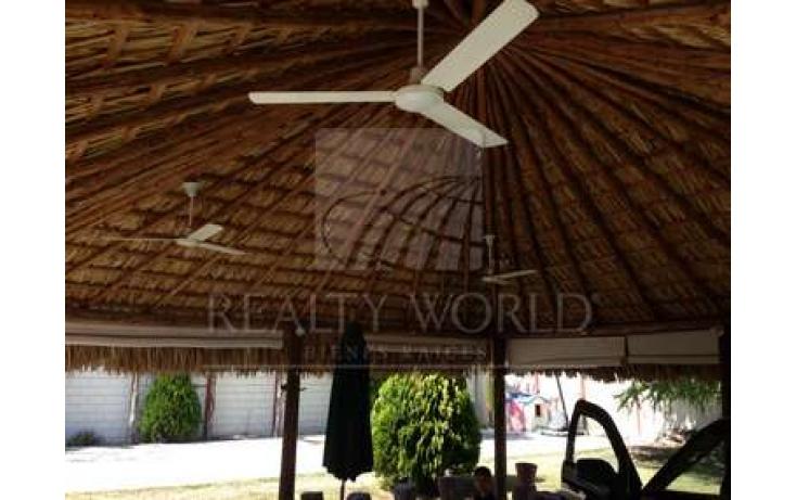 Foto de rancho en venta en hidalgo 111, marin, marín, nuevo león, 507948 no 07