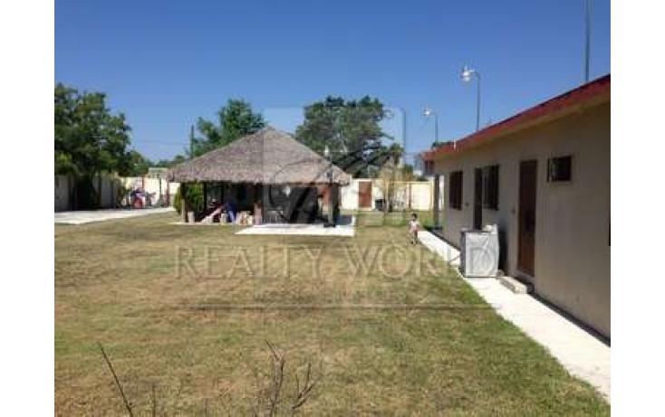 Foto de rancho en venta en hidalgo 111, marin, marín, nuevo león, 507948 no 10