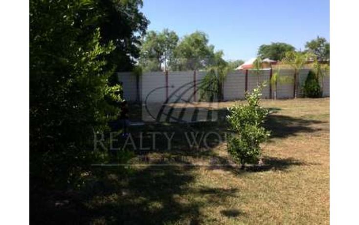 Foto de rancho en venta en hidalgo 111, marin, marín, nuevo león, 507948 no 11