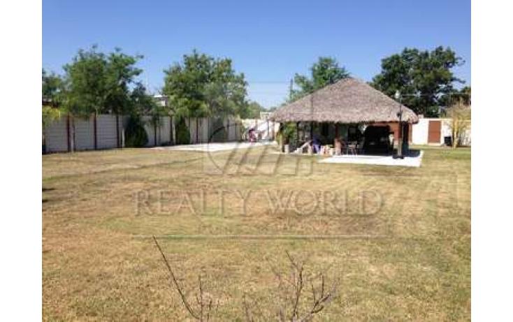 Foto de rancho en venta en hidalgo 111, marin, marín, nuevo león, 507948 no 12