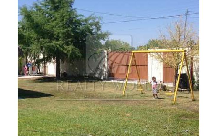 Foto de rancho en venta en hidalgo 111, marin, marín, nuevo león, 507948 no 16