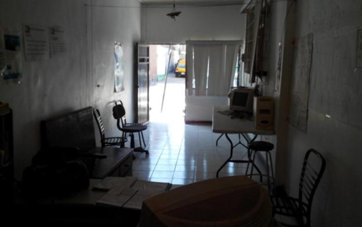 Foto de casa en venta en hidalgo 1172 oriente 00, torreón centro, torreón, coahuila de zaragoza, 387997 No. 02