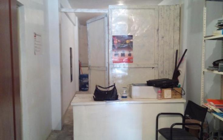 Foto de casa en venta en hidalgo 1172 oriente 00, torreón centro, torreón, coahuila de zaragoza, 387997 No. 03