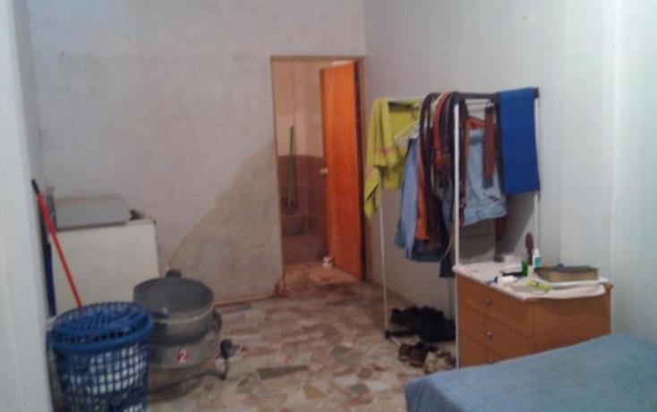 Foto de casa en venta en hidalgo 1172 oriente 00, torreón centro, torreón, coahuila de zaragoza, 387997 No. 04