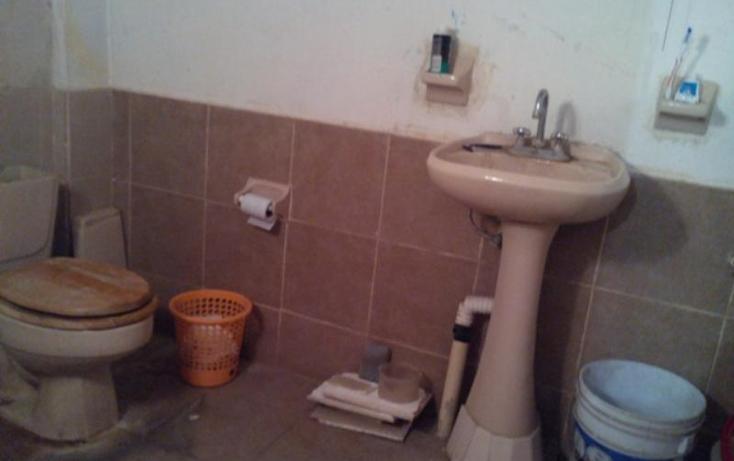 Foto de casa en venta en hidalgo 1172 oriente 00, torreón centro, torreón, coahuila de zaragoza, 387997 No. 05