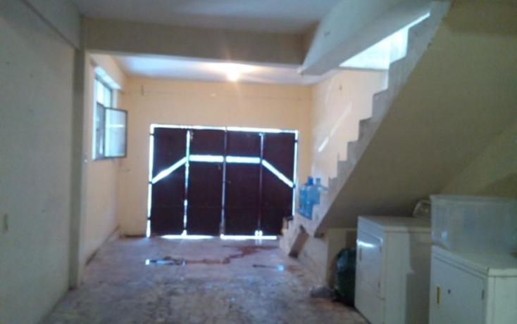 Foto de casa en venta en hidalgo 1172 oriente 00, torreón centro, torreón, coahuila de zaragoza, 387997 No. 06