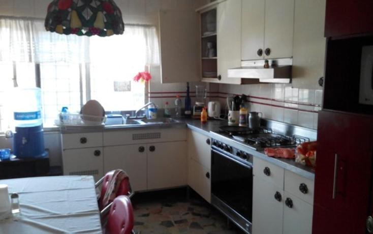 Foto de casa en venta en hidalgo 1172 oriente 00, torreón centro, torreón, coahuila de zaragoza, 387997 No. 08