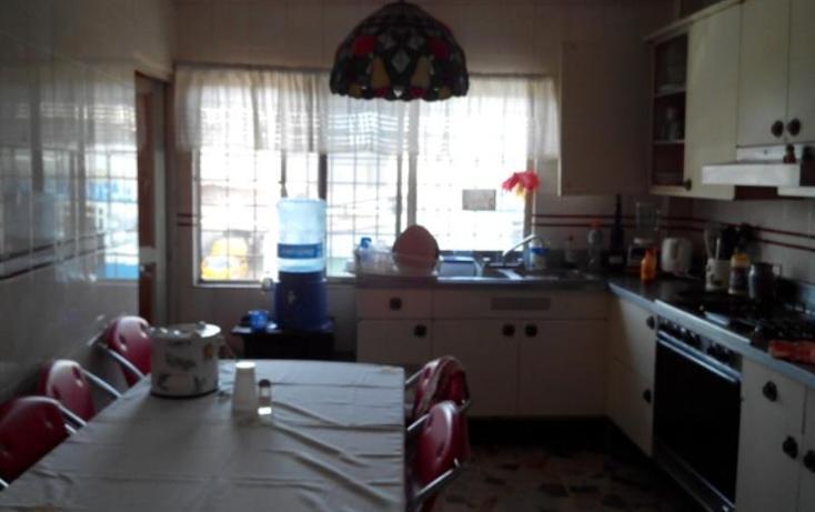 Foto de casa en venta en hidalgo 1172 oriente 00, torreón centro, torreón, coahuila de zaragoza, 387997 No. 09