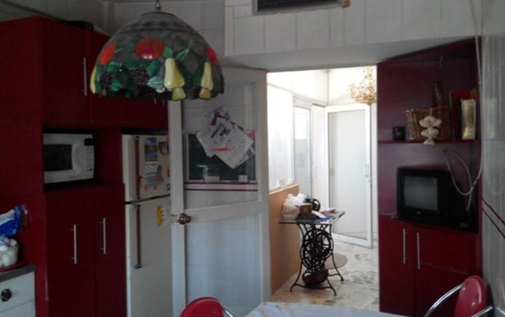Foto de casa en venta en hidalgo 1172 oriente 00, torreón centro, torreón, coahuila de zaragoza, 387997 No. 10