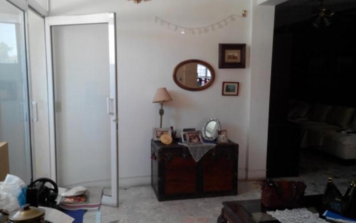 Foto de casa en venta en hidalgo 1172 oriente 00, torreón centro, torreón, coahuila de zaragoza, 387997 No. 11