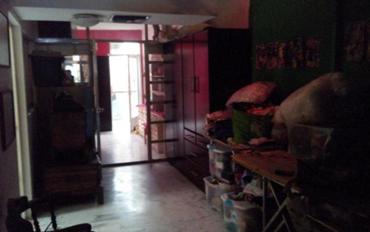 Foto de casa en venta en hidalgo 1172 oriente 00, torreón centro, torreón, coahuila de zaragoza, 387997 No. 13