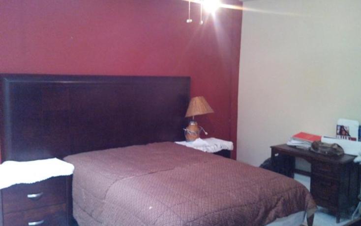 Foto de casa en venta en hidalgo 1172 oriente 00, torreón centro, torreón, coahuila de zaragoza, 387997 No. 14
