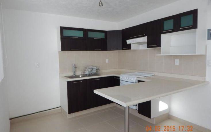 Foto de casa en venta en hidalgo 122, los nogales, san juan del río, querétaro, 955781 no 05