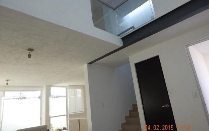 Foto de casa en venta en hidalgo 122, los nogales, san juan del río, querétaro, 955781 no 06