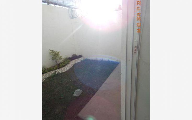 Foto de casa en venta en hidalgo 122, los nogales, san juan del río, querétaro, 955781 no 07