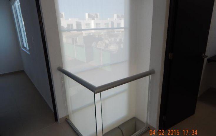 Foto de casa en venta en hidalgo 122, los nogales, san juan del río, querétaro, 955781 no 10
