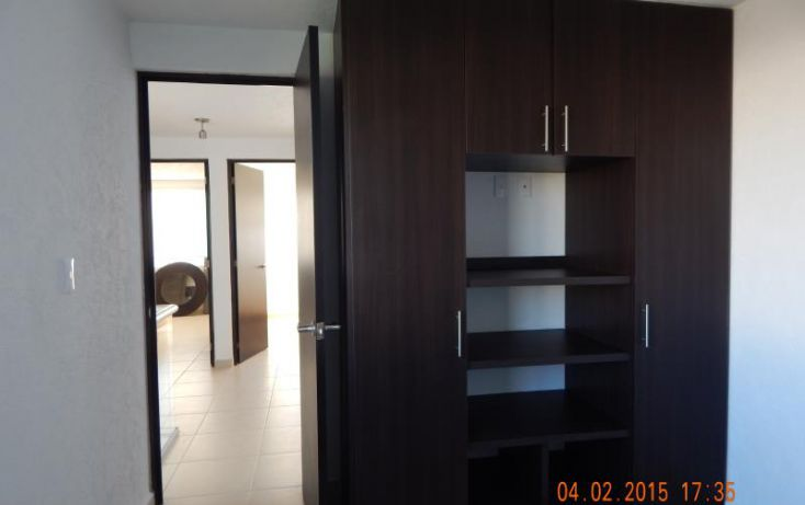 Foto de casa en venta en hidalgo 122, los nogales, san juan del río, querétaro, 955781 no 11