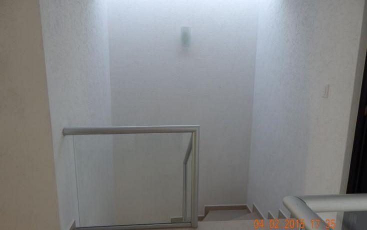 Foto de casa en venta en hidalgo 122, los nogales, san juan del río, querétaro, 955781 no 12