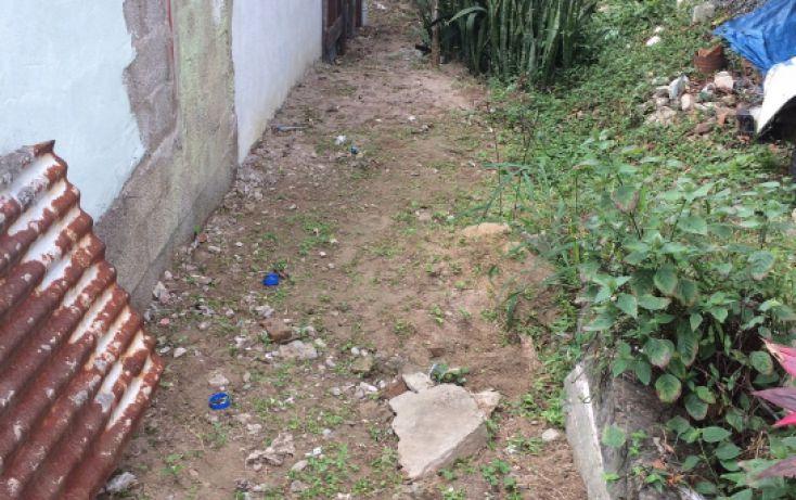 Foto de terreno habitacional en venta en hidalgo 1516, francisco i madero, ciudad madero, tamaulipas, 1908983 no 01