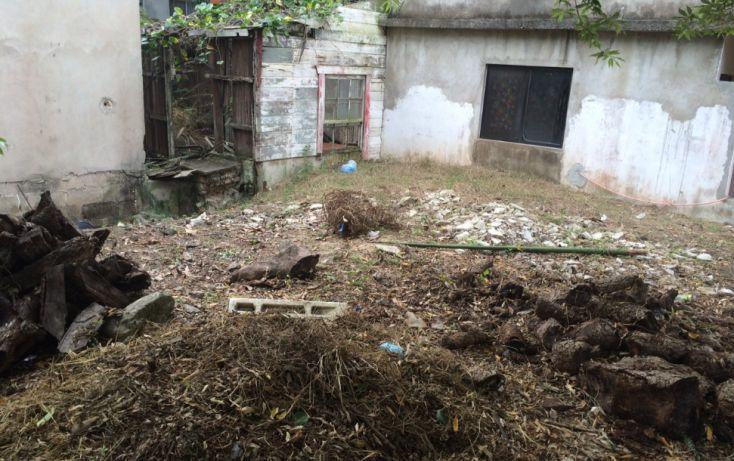 Foto de terreno habitacional en venta en hidalgo 1516, francisco i madero, ciudad madero, tamaulipas, 1908983 no 03