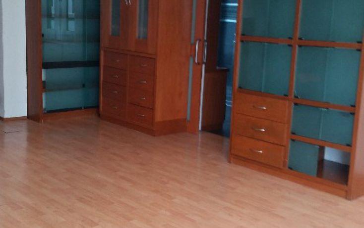 Casa en san jer nimo l dice en renta id 1362515 for Alquiler de casas en san jeronimo sevilla