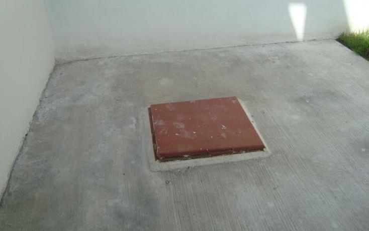 Foto de casa en venta en hidalgo 1851, adolfo lopez mateos, apizaco, tlaxcala, 794237 no 02