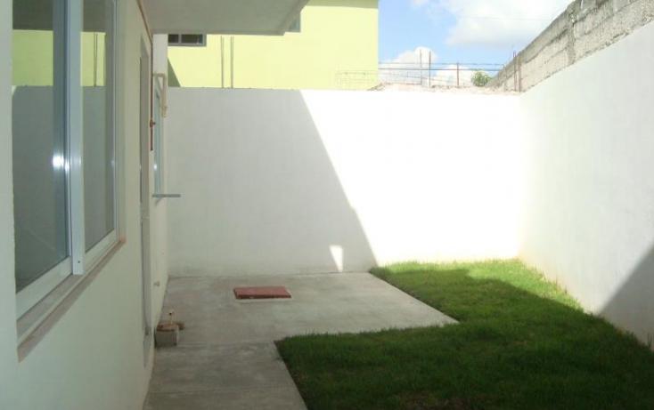 Foto de casa en venta en hidalgo 1851, adolfo lopez mateos, apizaco, tlaxcala, 794237 no 05