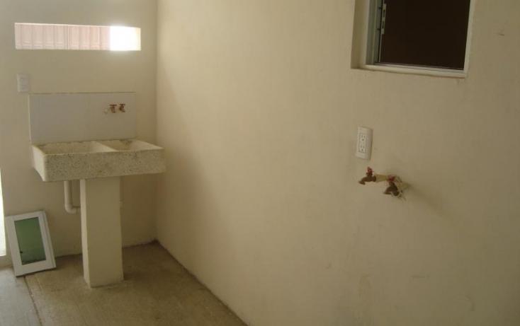 Foto de casa en venta en hidalgo 1851, adolfo lopez mateos, apizaco, tlaxcala, 794237 no 06