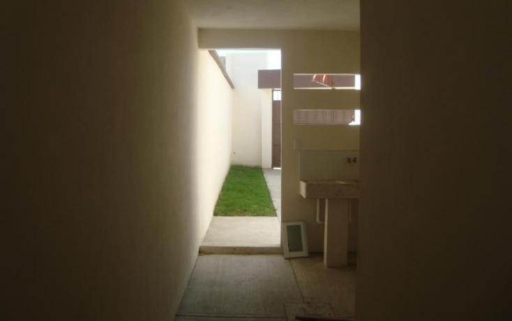 Foto de casa en venta en hidalgo 1851, adolfo lopez mateos, apizaco, tlaxcala, 794237 no 07