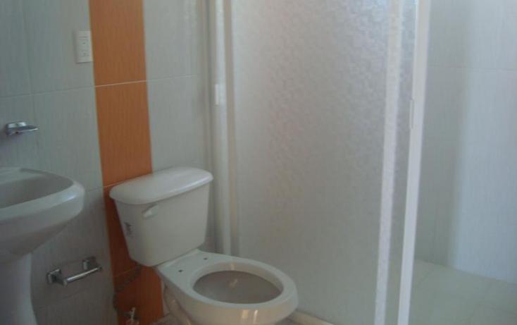 Foto de casa en venta en hidalgo 1851, adolfo lopez mateos, apizaco, tlaxcala, 794237 no 09