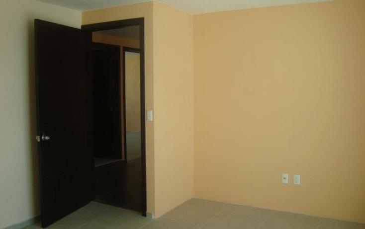 Foto de casa en venta en hidalgo 1851, adolfo lopez mateos, apizaco, tlaxcala, 794237 no 10