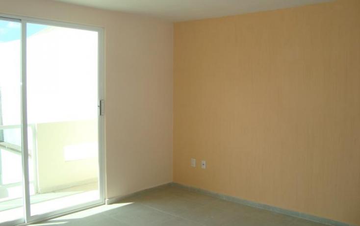 Foto de casa en venta en hidalgo 1851, adolfo lopez mateos, apizaco, tlaxcala, 794237 no 12