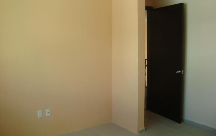 Foto de casa en venta en hidalgo 1851, adolfo lopez mateos, apizaco, tlaxcala, 794237 no 13