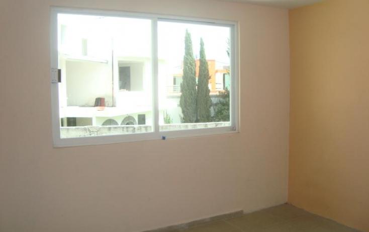 Foto de casa en venta en hidalgo 1851, adolfo lopez mateos, apizaco, tlaxcala, 794237 no 14
